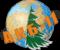 AKB11